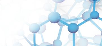 智能医疗可视化交互开发平台正式上线