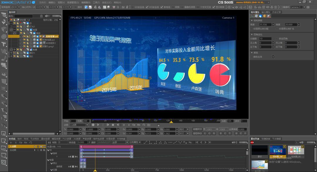 i资讯 | 艾迪普科技与南京大学、云南大学合作共建大数据可视化实验室
